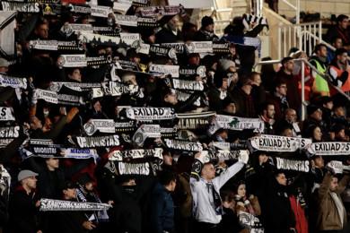 David Arranz ICAL Partido de Copa del Rey entre el Unionistas de Salamanca y el Real Madrid (6)