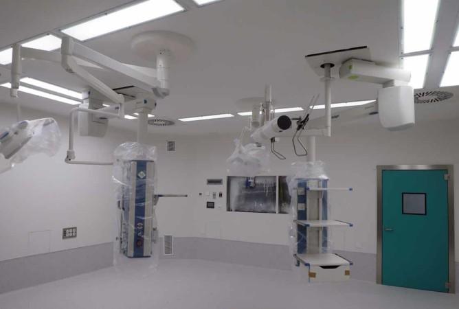 hospital obras nuevo (3)