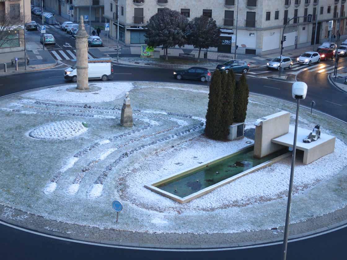 nevada nieve