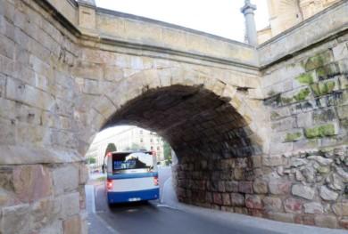 puente soto arroyo santo domingo (7)