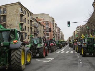 tractorada campo agricultura (11)