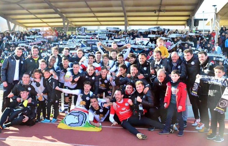 unionistas deportivo celebracion copa (1)