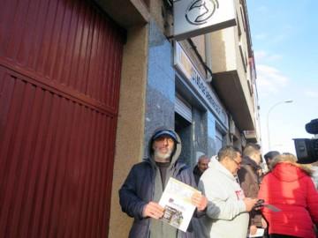 unionistas real madrid copa rey (1)