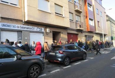 unionistas real madrid copa rey (2)