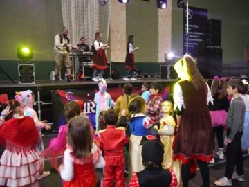 carbajosa carnaval 2020 (3)