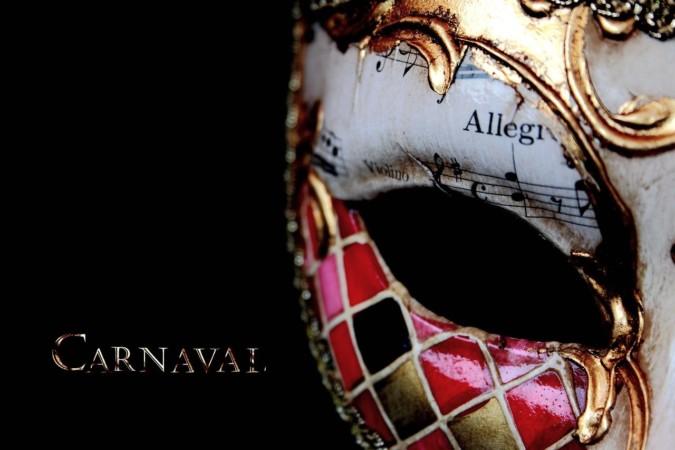 El Centro Comercial El Tormes celebra el Carnaval con actividades en las mañanas sin cole, talleres creativos para niños y un desfile de disfraces