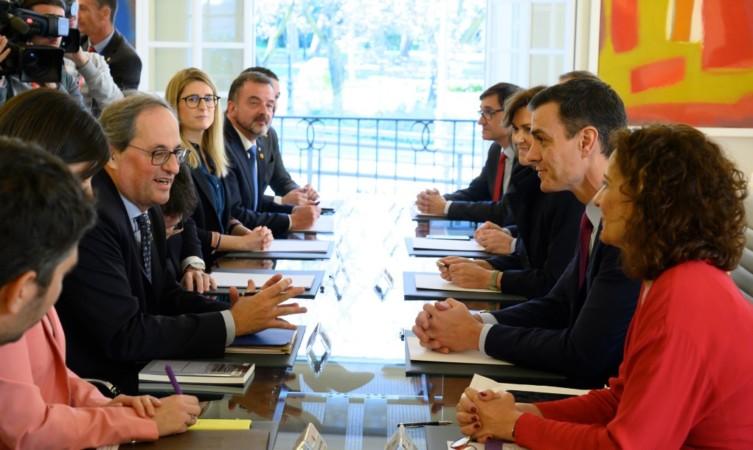 cataluña gobierno generalitat 4