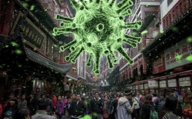 coronavirus 9