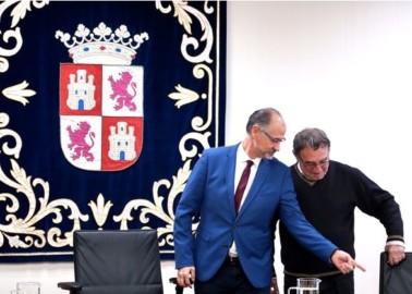 fundacion villalar luis fuentes alcalde ical