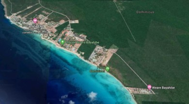 hidalgo resort hotel republica dominicana