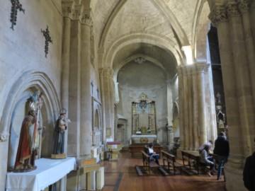 iglesia san martin desperfectos convenio iberdrola arreglar (2)