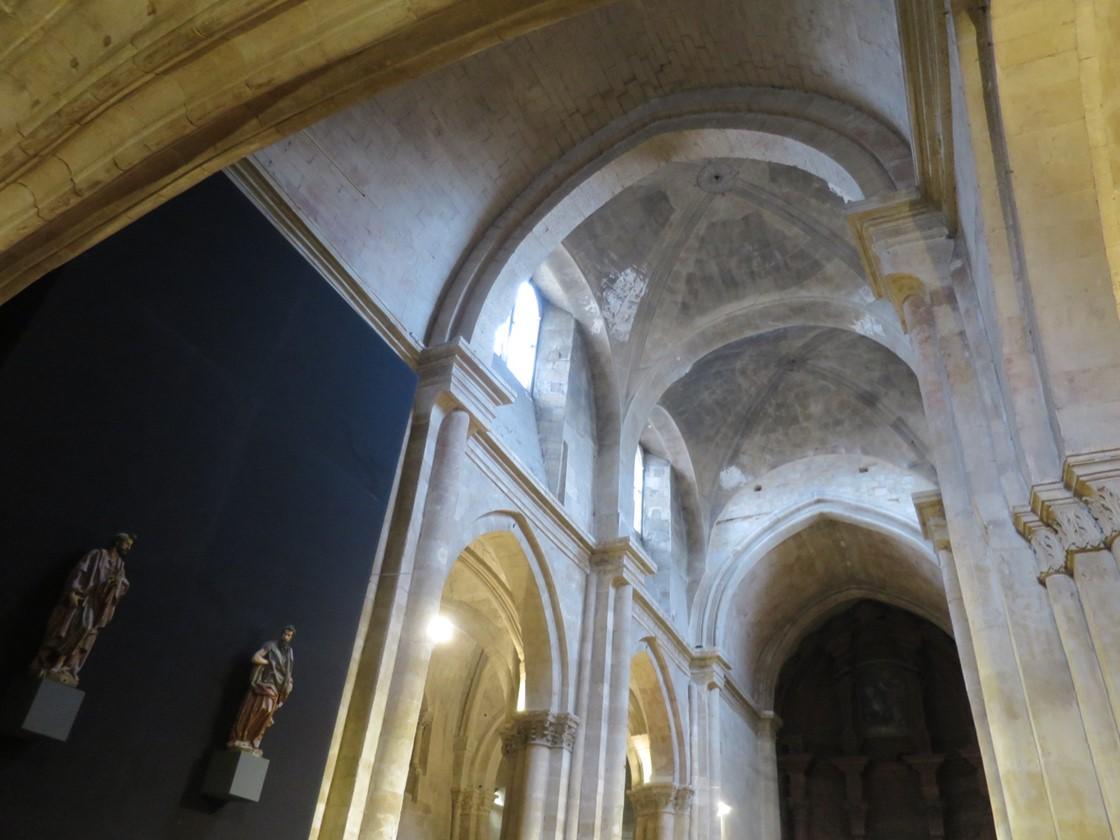 iglesia san martin desperfectos convenio iberdrola arreglar (5)