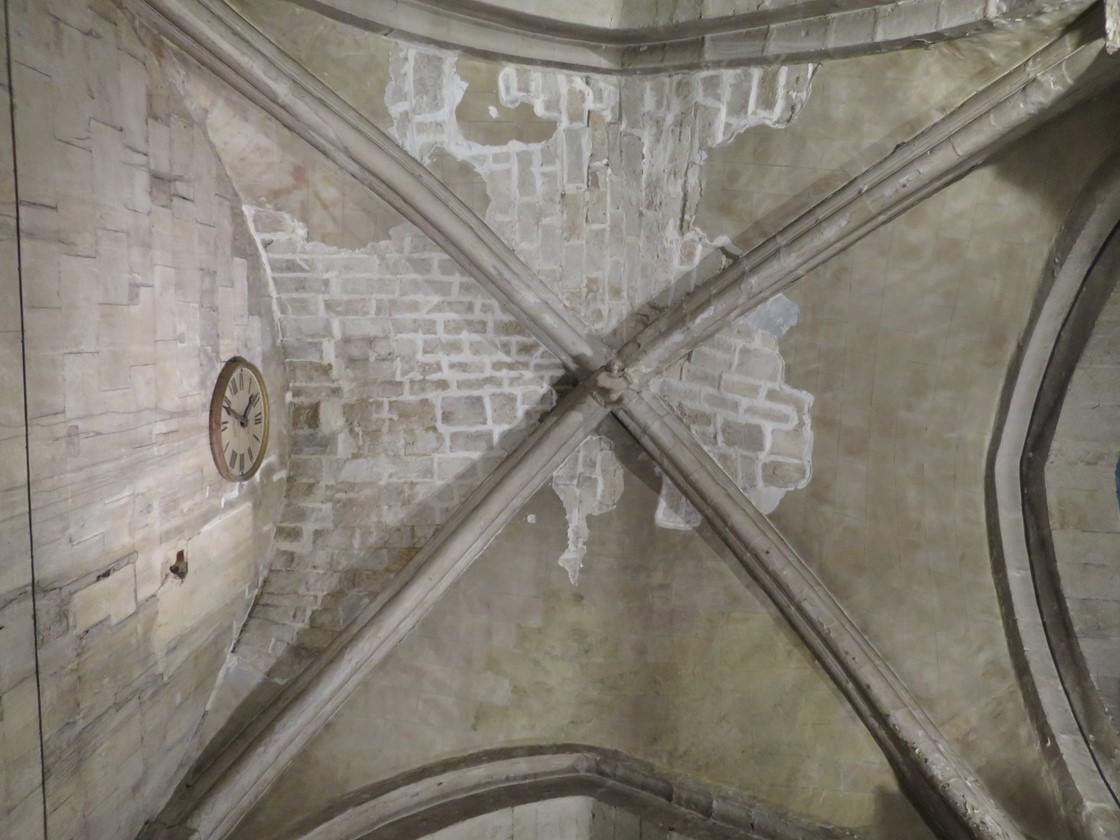 iglesia san martin desperfectos convenio iberdrola arreglar (8)