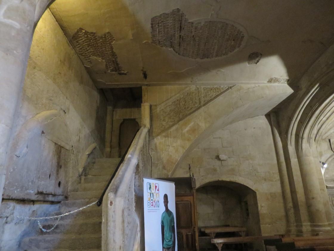 iglesia san martin desperfectos convenio iberdrola arreglar (9)
