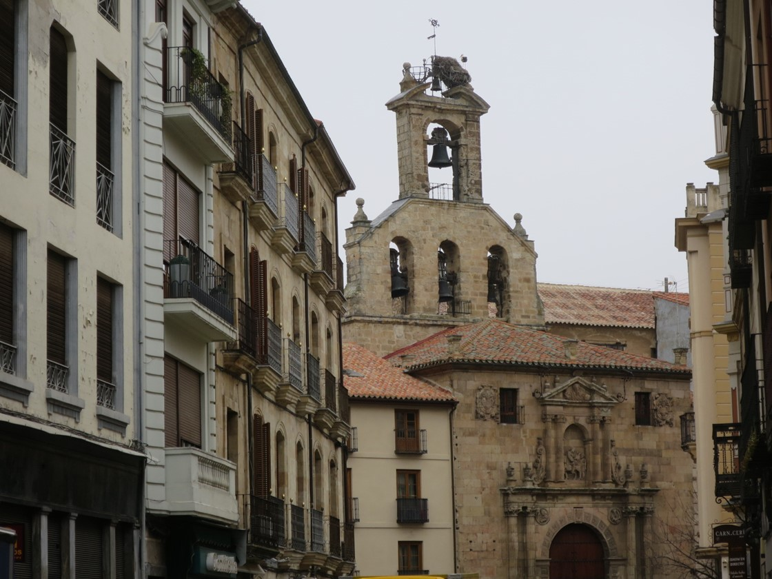 iglesia san martin fachada (1)