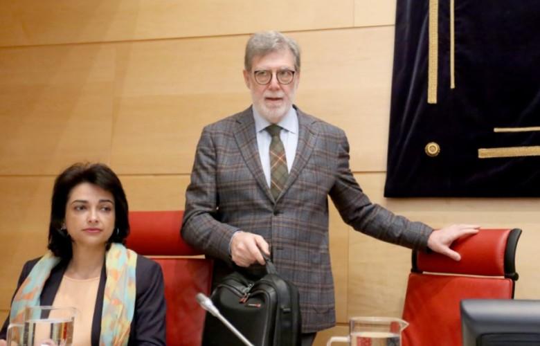 presidente cecale santiago aparicio ical