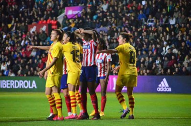 supercopa atletico madrid barcelona (1)