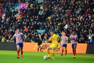 supercopa atletico madrid barcelona (5)