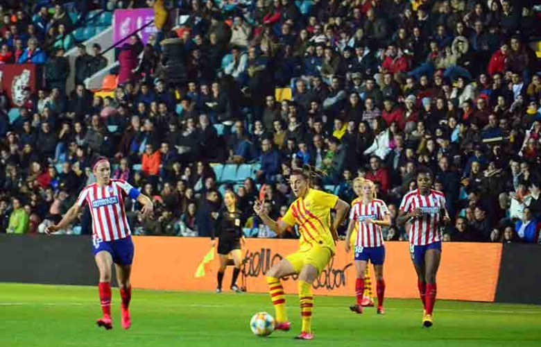 supercopa atletico madrid barcelona (5)