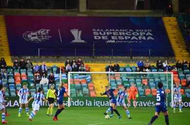 supercopa levante real sociedad (4)