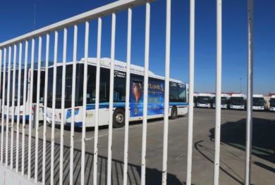 autobus urbano cocheras montalvo (1)