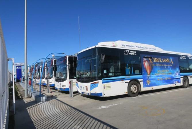 autobus urbano cocheras montalvo (4)