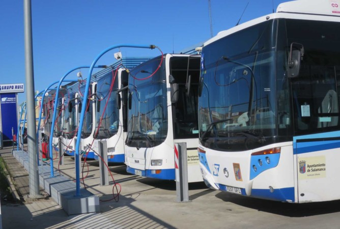 autobus urbano cocheras montalvo (5)
