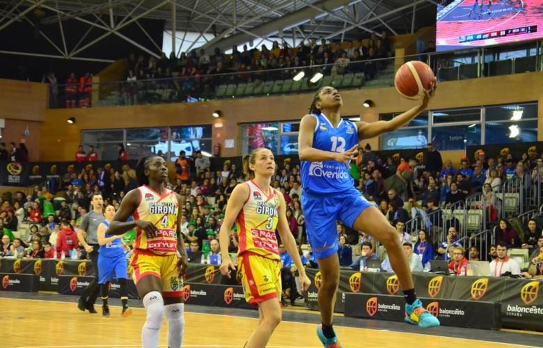 copa reina baloncesto final partido (5)