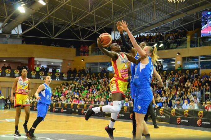 copa reina baloncesto final partido (6)