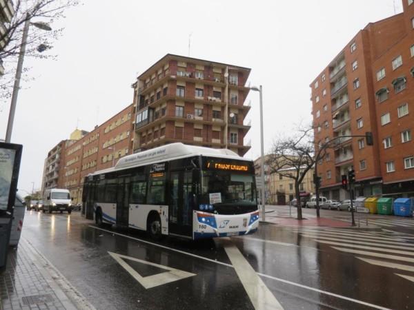 coronavirus autobus municipal (1)