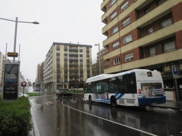 coronavirus autobus municipal (2)