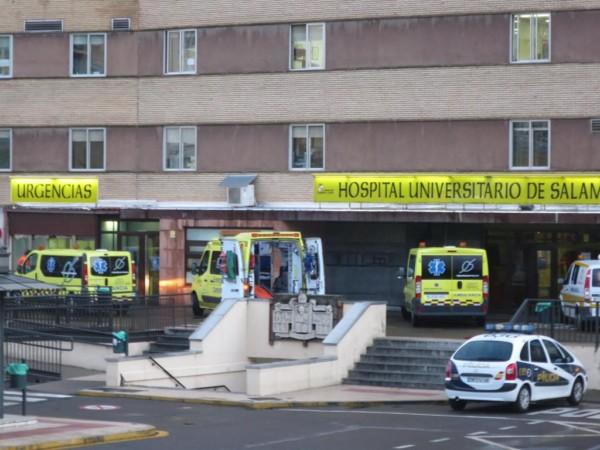 coronavirus hospital clinico (10)