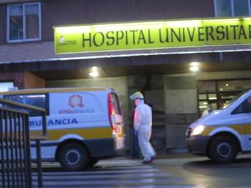 coronavirus hospital clinico (11)
