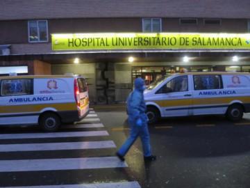 coronavirus hosptal clinico (12)