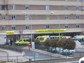 coronavirus hospital clinico(3)