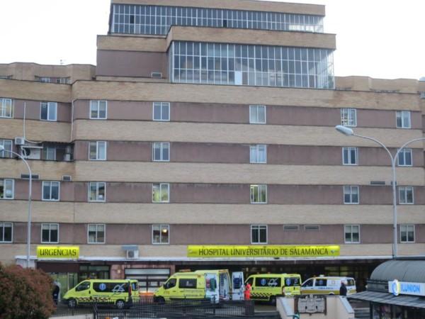 coronavirus hospital clinico (4)