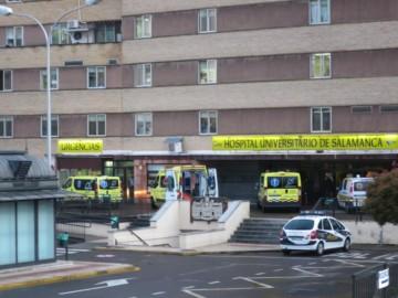 coronavirus hospital clinico(9)