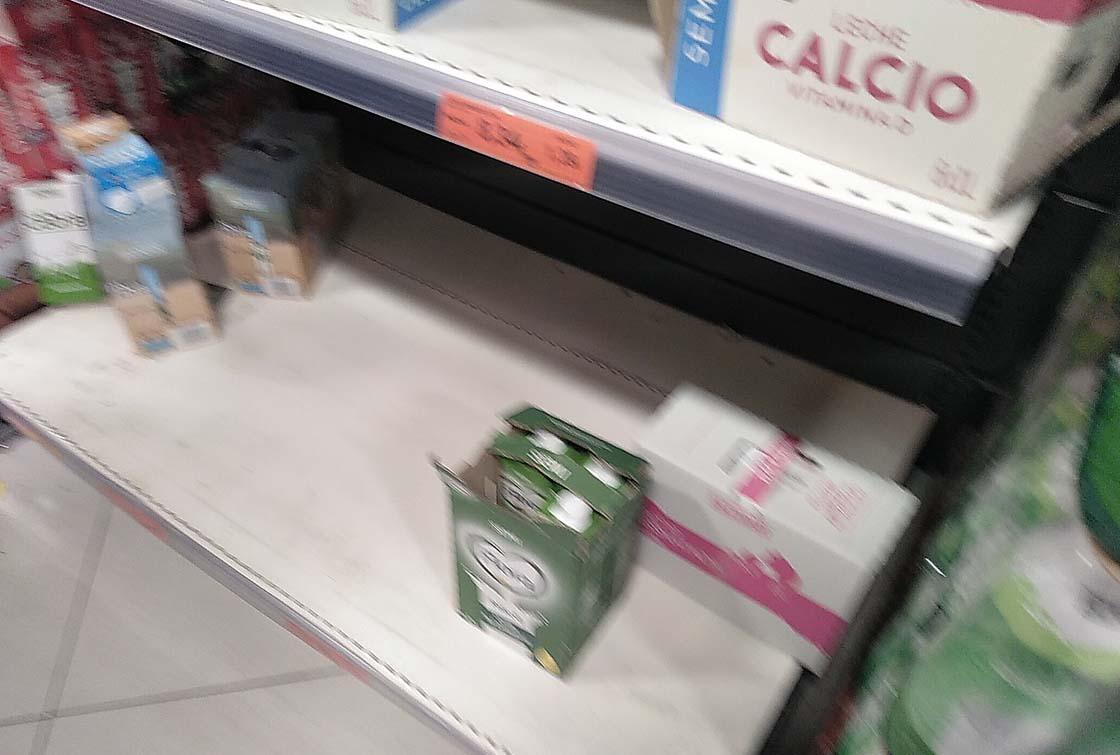 coronavirus mercadona compra jisteria (2)