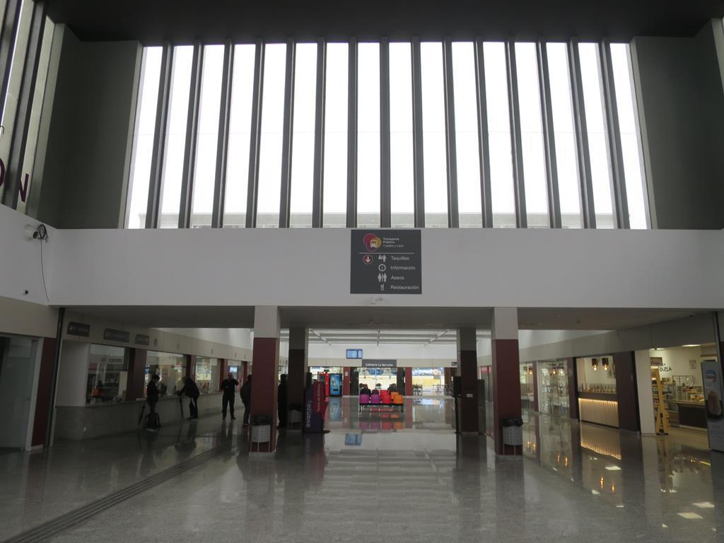 estacion autobuses coronavirus (3)