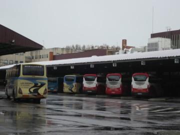estacion autobuses coronavirus auto res avanza (1)