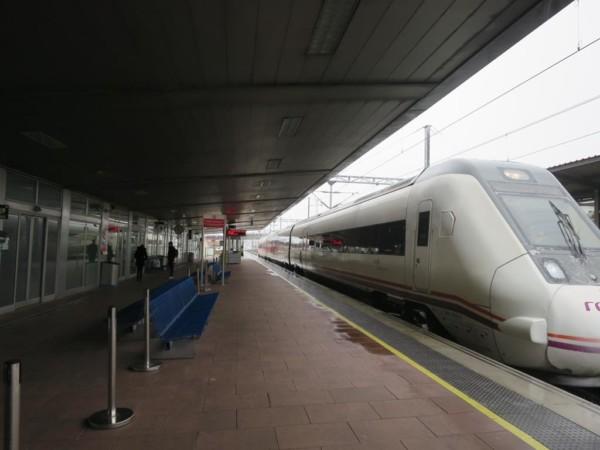 estacion renfe tren coronavirus (4)