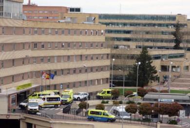 hospital ambulancias coronavirus (2)