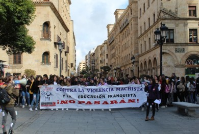huelga estudiantes feminismo (2)