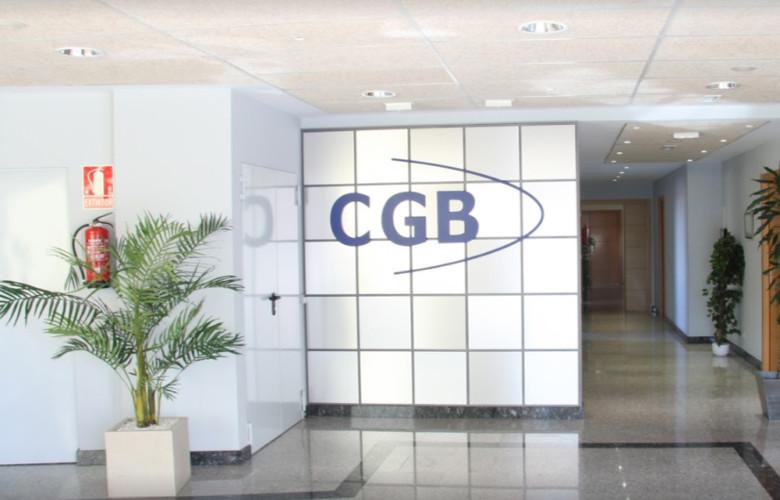 La empresa salmantina CGB Informática instala el 'Chematic' en los hospitales de Alemania.