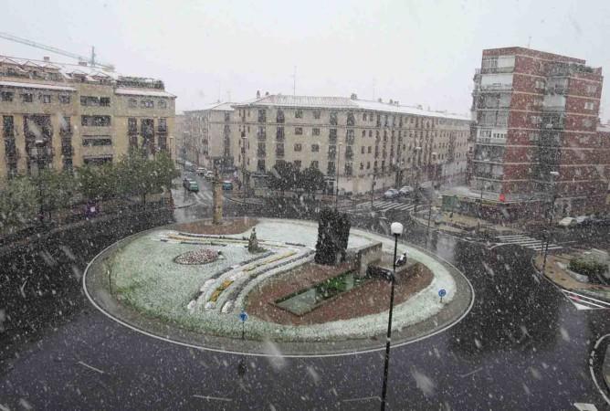nieve marzo coronavirus (5)