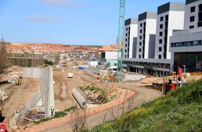 obras vial hospital noelia garcia (3)