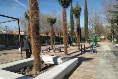parque bancos san juan bosco pizarrales (5)