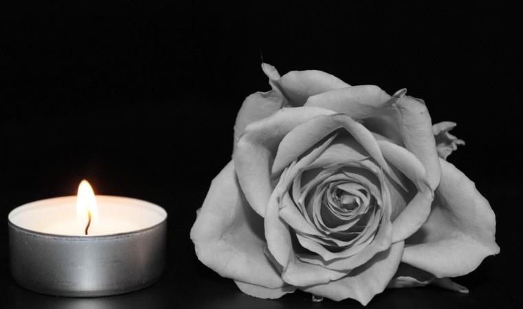 La médico de La Fuente de San Esteban, Isabel Muñoz, murió a causa del cornovirus a los 59 años. Imagen de Myriam Zilles en Pixabay