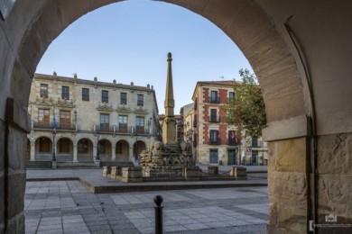 Soria-Capital (8)