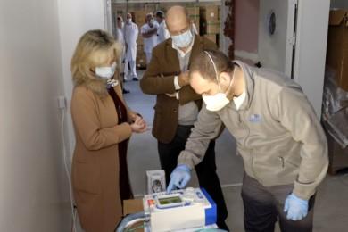 coronavirus respirador junta igea casado 2